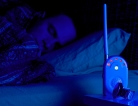 High-Tech Baby Monitors May Be a Bust