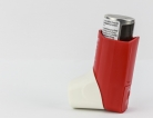 Symbicort Gets OK for Kids with Asthma