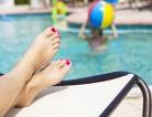 Sun Safety for Melanoma Survivors
