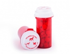 Pet Medications Can Put Kids at Risk