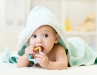 FDA Announces Recall of Teething Tablets