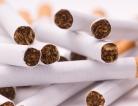 Around the World, Daily Smoking Habits Linger