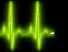 Electronics May Zap Your Pacemaker